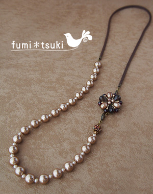 http://www.fumitsuki.net/upfile/101_235_1.jpg